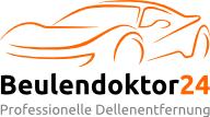 beulendoktor24.de